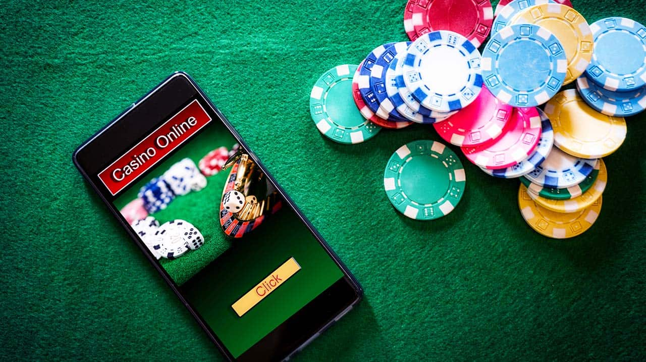 Effective Tips To Win Online Poker Games For Beginners Easy Web Master Tricks